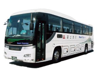 Fujikyuko Kanko Co., Ltd.