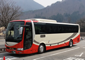 Hokuriku Rail Road Co., Ltd.