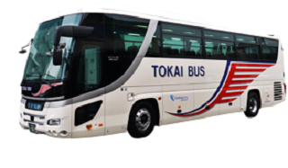 Tokai Bus Co., Ltd.