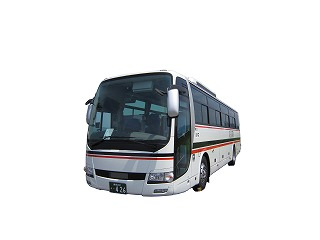 Ichibata Bus Co., Ltd.