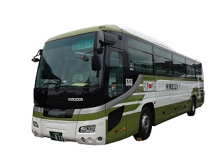 HiroshimaElectric Railway Co., Ltd.